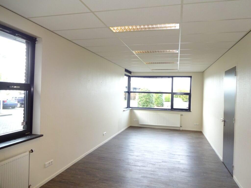 Paxtonstraat 17 B te huur Zwolle Marslanden Oldeneelallee