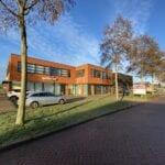 Te huur Conradstraat Zwolle Marslanden G
